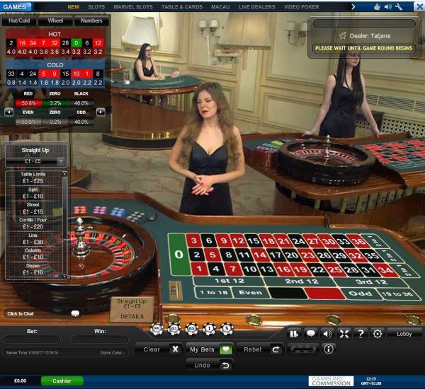1p roulette strategy jafco roulette dealer signature system